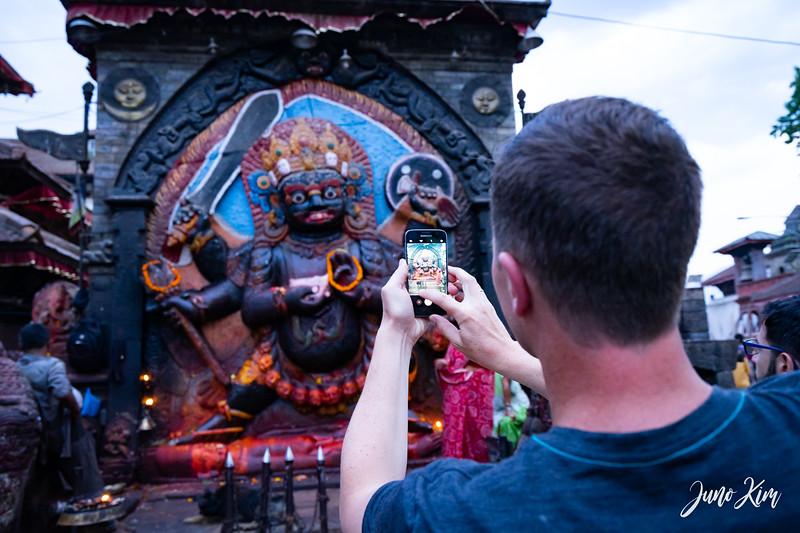 Kathmandu__DSC4707-Juno Kim.jpg