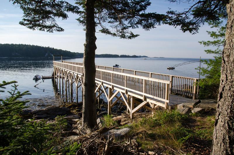 20130819-Maine_trip-3494.jpg