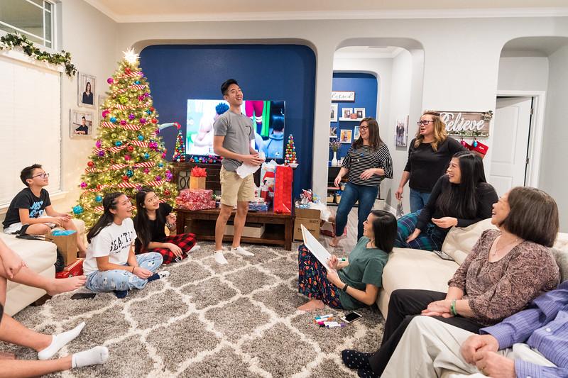 20181225_christmas-ho-family_068.JPG