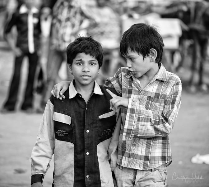 20111110_Jodhpur_8351.jpg