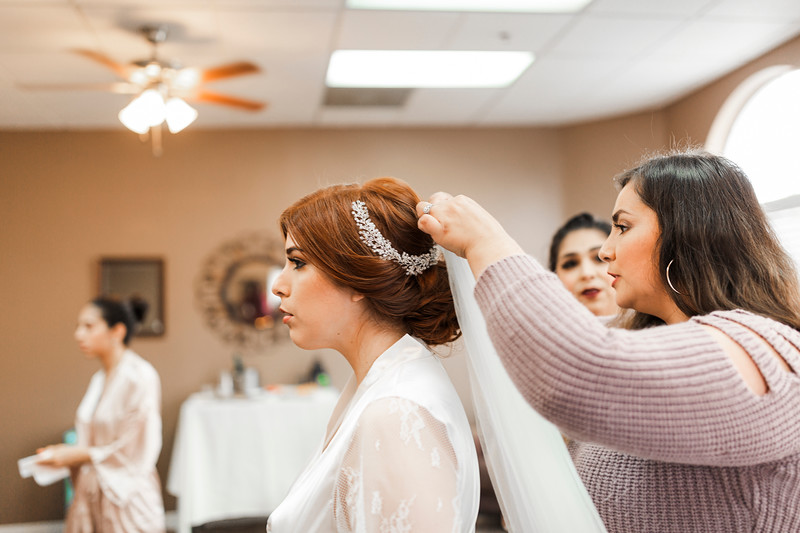 Alexandria Vail Photography Wedgewood Fresno Wedding Alexis   Dezmen122.jpg