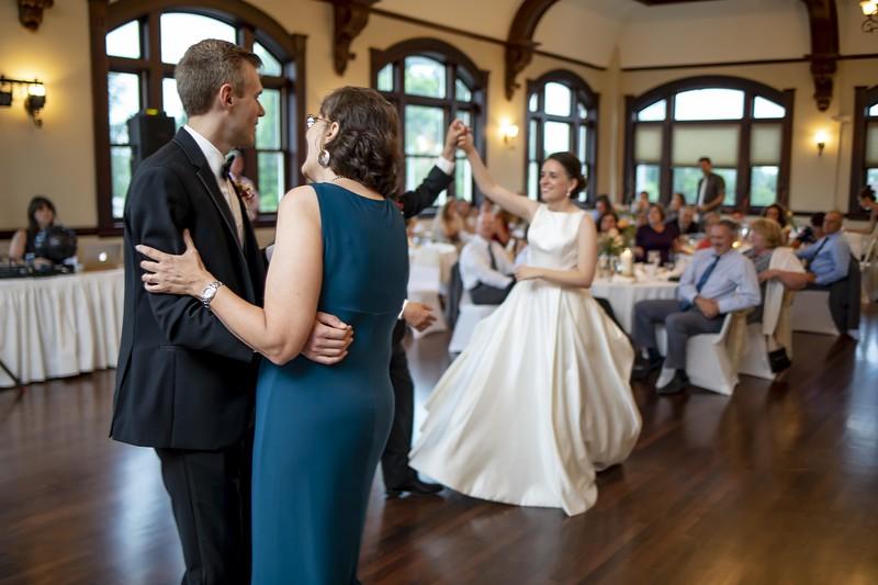 Adrienne & Josh Wedding (Remainder) 546.jpg