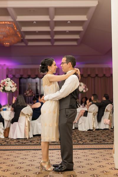 Houston Wedding Photography ~ Norma and Abe-1618.jpg