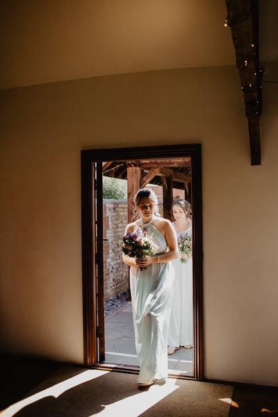long-furlong-wedding-25.jpg