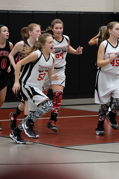 Hawks 6th Grade City Team-8410.jpg