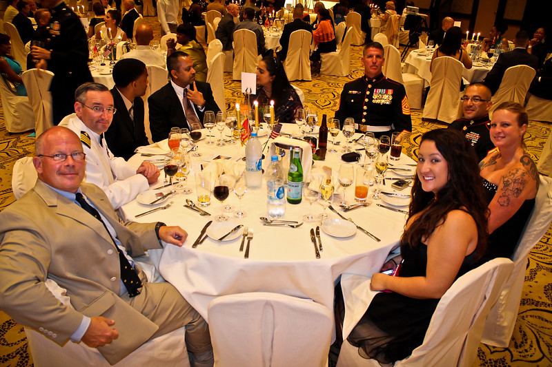 Marine Corps Ball WEB SIZE for print 11.2.12 (152 of 327).JPG