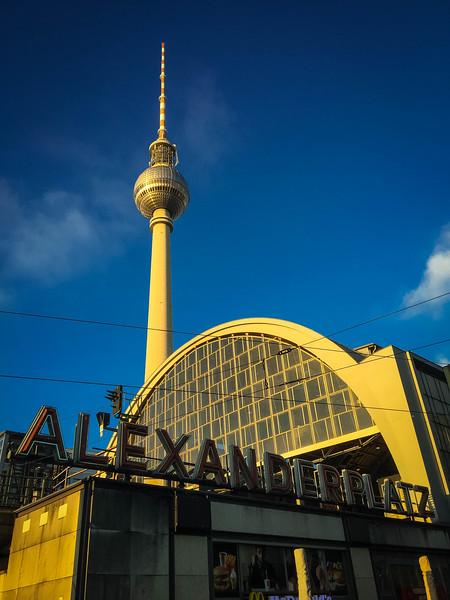 Berlin-188.jpg