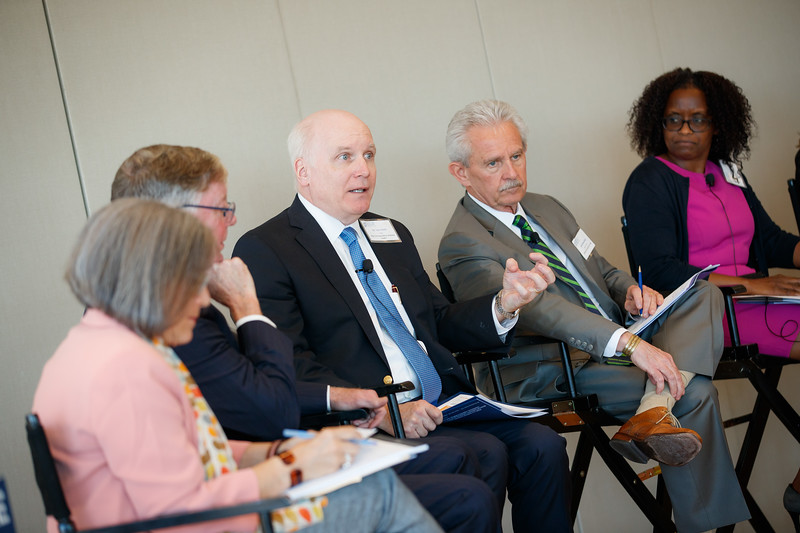 190612_primary_care_summit-134.jpg