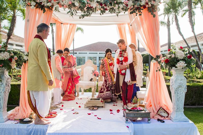 Wedding-2005.jpg