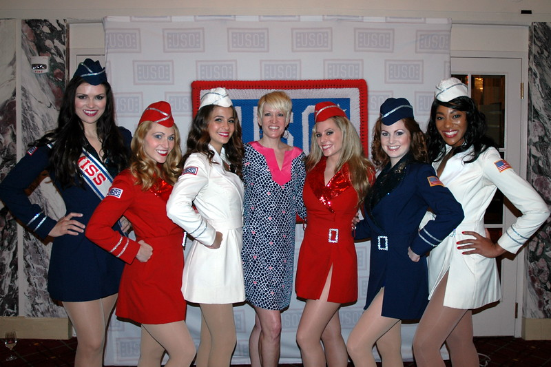 USO 2011 Woman of The Year 066.JPG