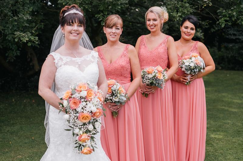 Campbell Wedding-299.jpg