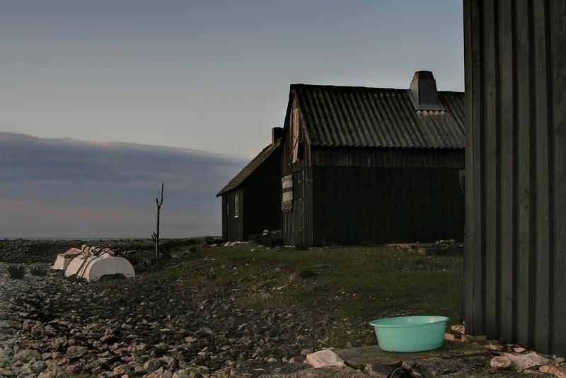 Gotland 20110608_0036.jpg