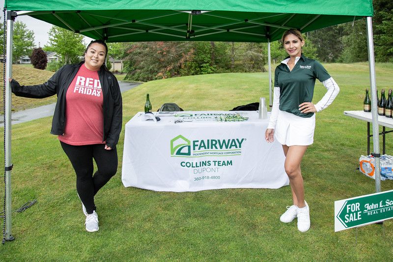 Lacey Golf 2019 (39 of 728).JPG