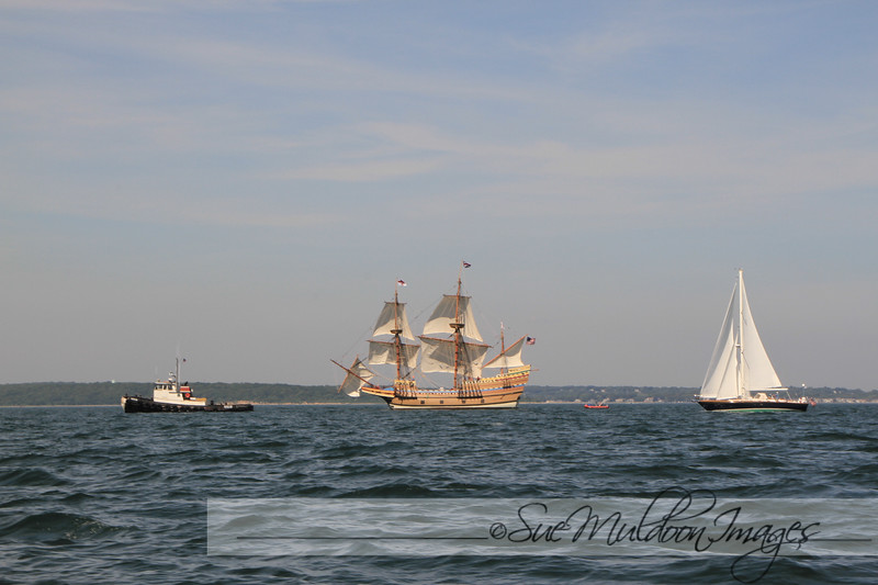 Mayflower 2020 New London -136.jpg