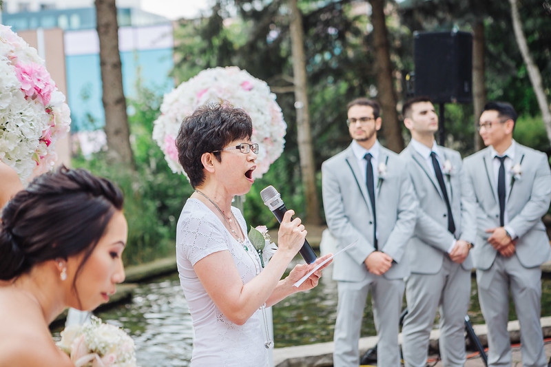 2018-09-15 Dorcas & Dennis Wedding Web-635.jpg
