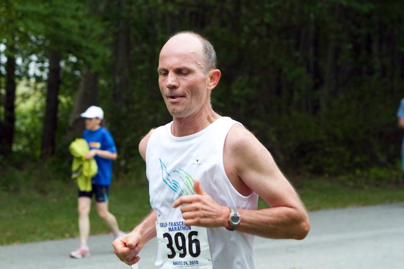 marathon10 - 709.jpg