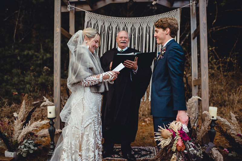 Requiem Images - Luxury Boho Winter Mountain Intimate Wedding - Seven Springs - Laurel Highlands - Blake Holly -1035.jpg