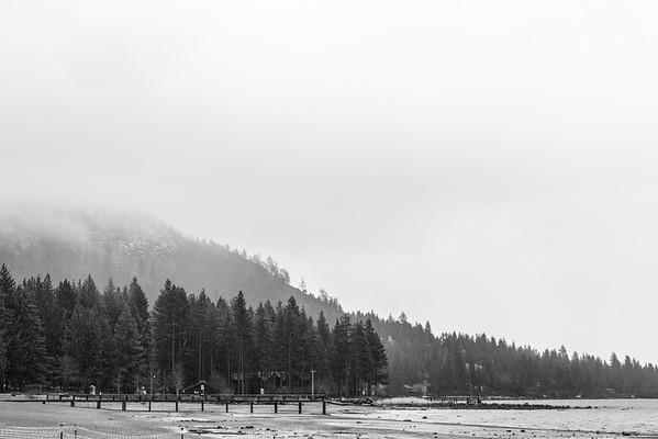 Tahoe 14