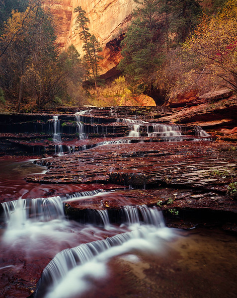Arch Angel Falls.jpg