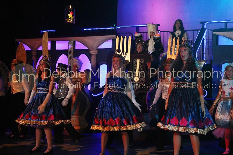 DebbieMarkhamPhoto-Opening Night Beauty and the Beast419_.JPG