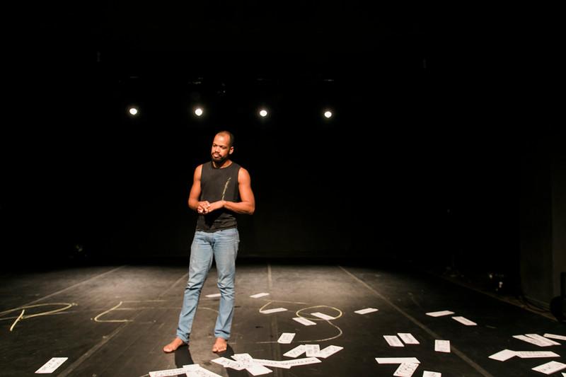 Allan Bravos - Lentes de Impacto - Teatro-736.jpg