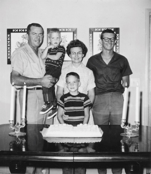 20th anniversary family (1).jpeg