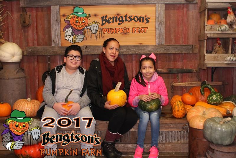 2017-10-12-35205.jpg