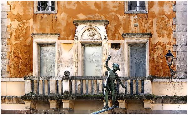 Vicenza Fantasy