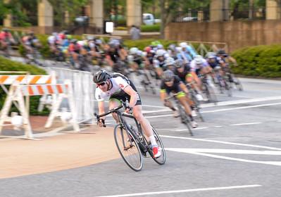 Sptbg Bike Race