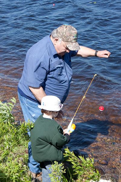 Fishing2-47.jpg