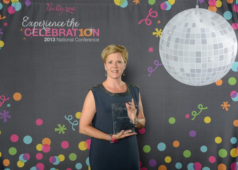 NC '13 Awards - A1 - II-246.jpg