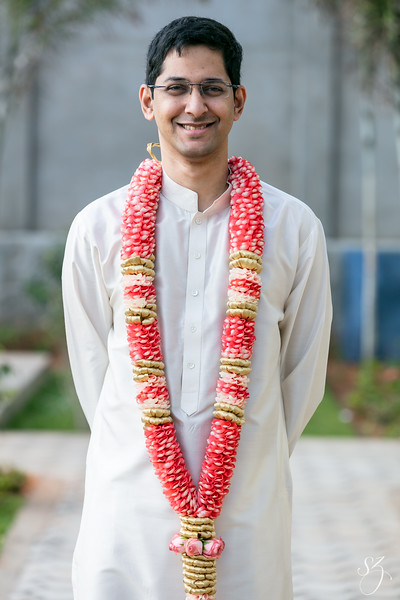 20181028-Kanmani-Rohan-1519.jpg