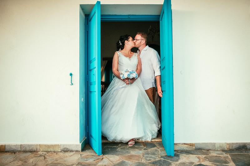 Melissa & Ricky Wedding Day (227 of 353).jpg