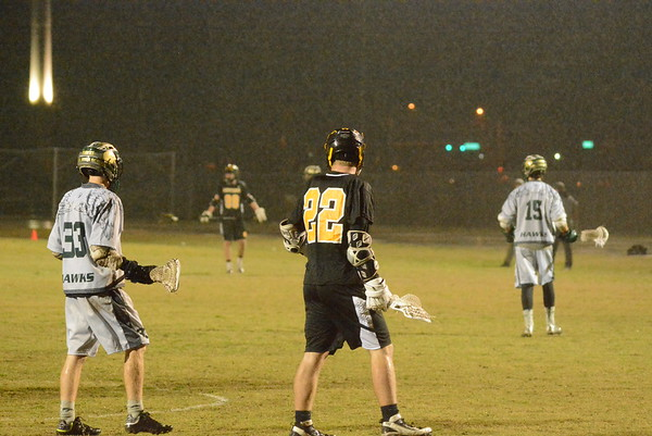 Lacrosse at Viera 2/28/2015