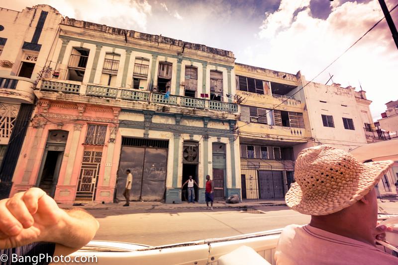 Havana-346.jpg