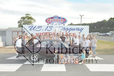 2014 Bracket Finals