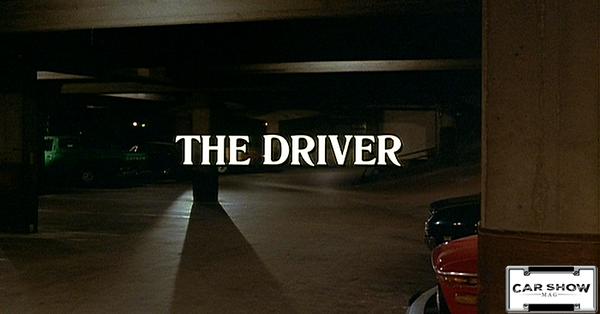 Car Movie Screencaps
