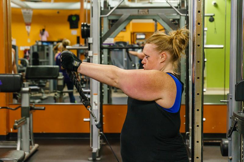 Save Fitness-20150110-352.jpg