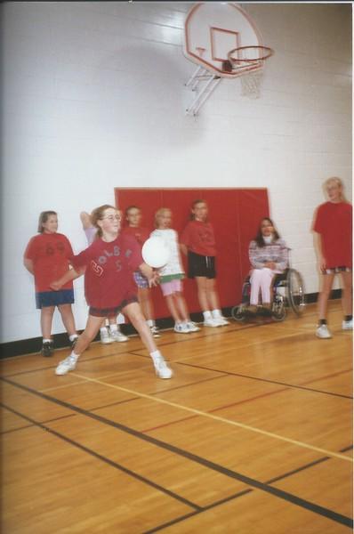 Devon volleyball 1.jpeg