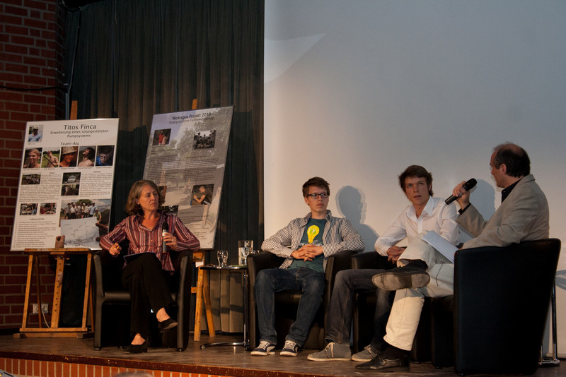 Czisch-Veranstaltung-220.jpg