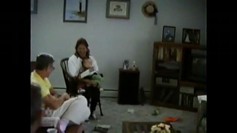 Corey 1991 - GG Crotty 2