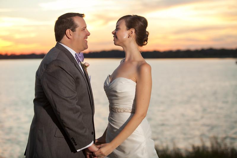 weddingphotographers535.jpg