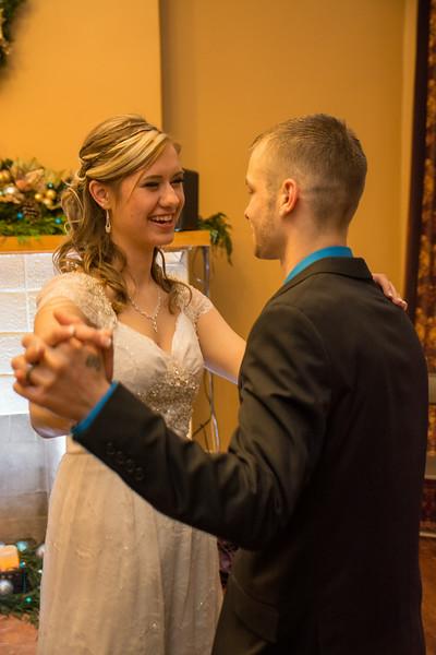 wedding finals-447.jpg