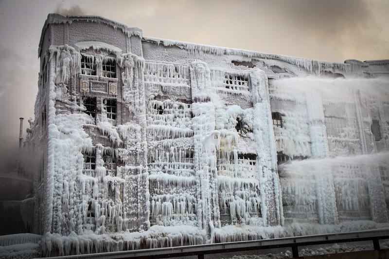 chicago-frozenwarehouse