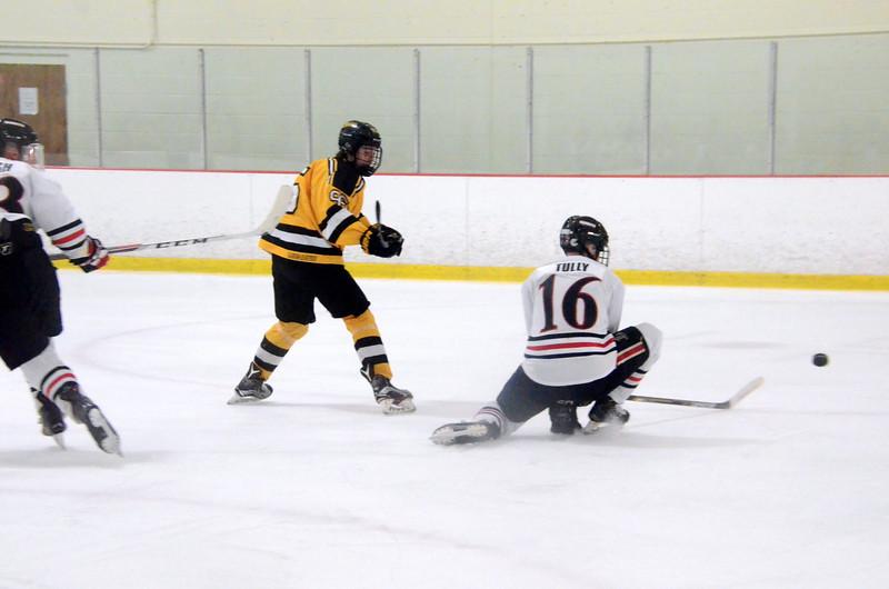 170922 Junior Bruins Hockey-020.JPG