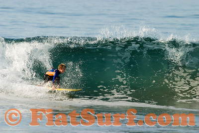 Surf Sports at 54th Street 090307