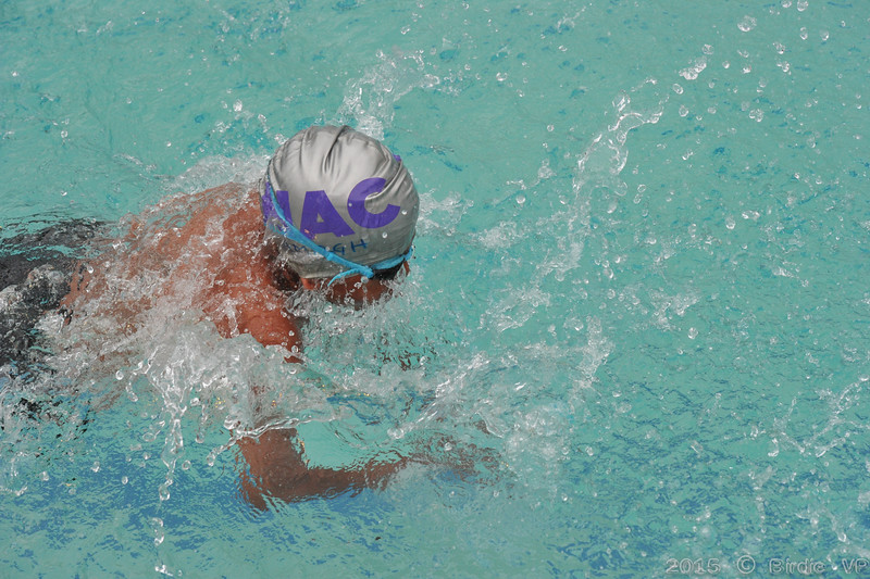 2015-06-17_HAC_SwimMeet_v_Nottingham@HAC_HockessinDE_045.jpg