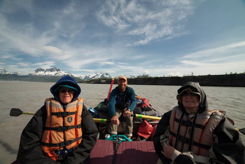 Alaska Copper River-9250.jpg
