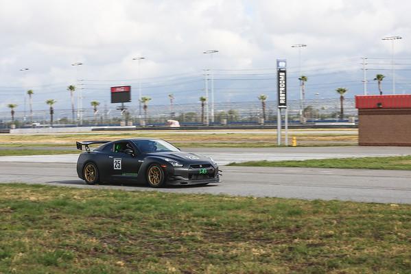 Speed Ventures Fontana 5-7-16