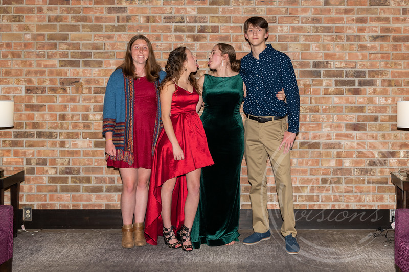 UH Fall Formal 2019-6836.jpg